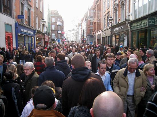 74_crowded_streets.jpg