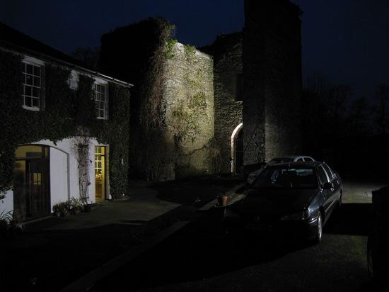 91_castle_from_driveway.jpg
