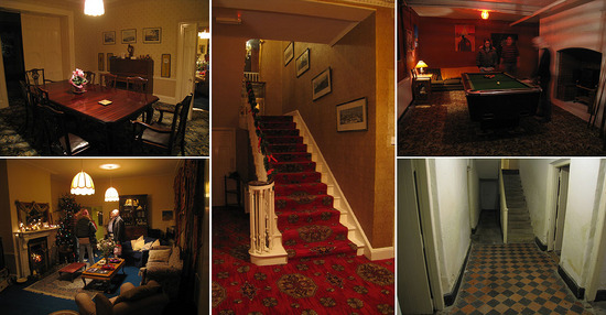 93_house_collage.jpg