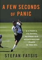a_few_seconds_of_panic.jpg