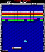 arkanoid_level_one.jpg