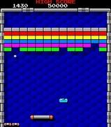 arkanoid_level_one.jpg