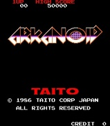arkanoid_title_screen.jpg