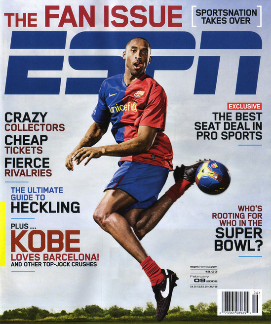 ESPN_the_Magazine1.jpg