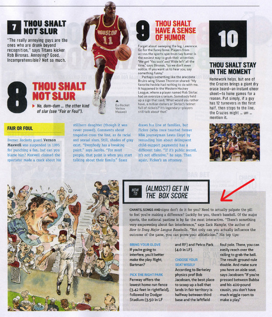 ESPN_the_Magazine2.jpg