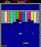 tournament_arkanoid_round_one.png