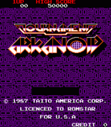 tournament_arkanoid_title_screen.png