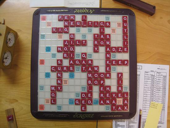 4_final_board_round_two.jpg