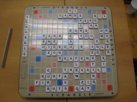 7_final_board_round_four.jpg