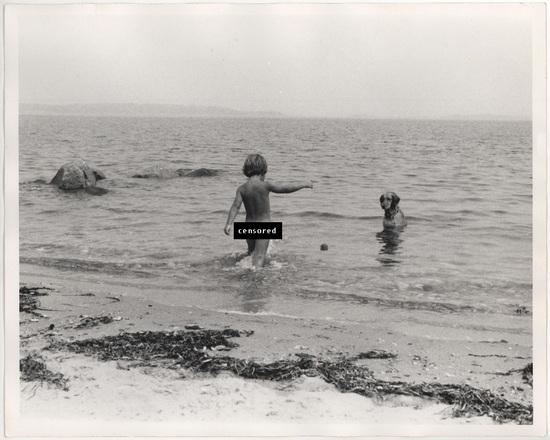 zack_beach_1980.jpg