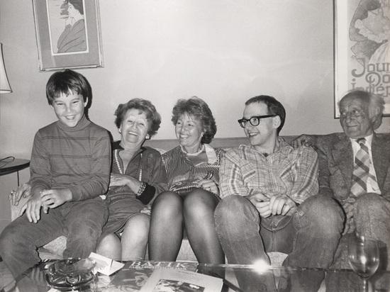 zack_family_1988.jpg