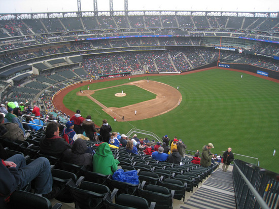 121_right_field_upper_deck.jpg