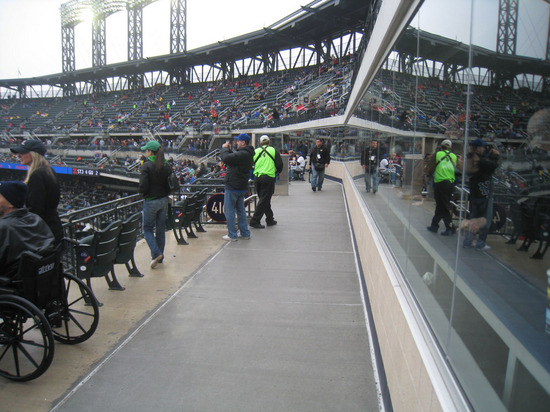125_upper_deck_foul_ball_aisle.jpg