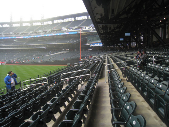 36_left_field_seats.jpg