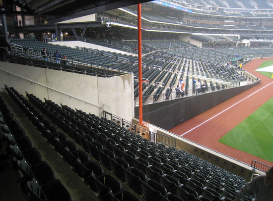 53_right_field_seats.jpg