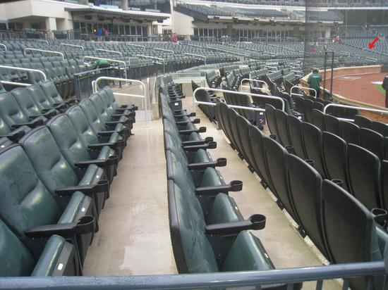 70_cushy_seats_behind_plate.jpg
