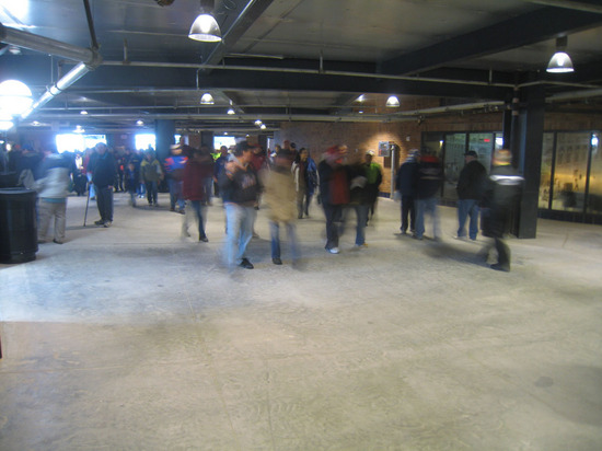 75_field_level_concourse.jpg