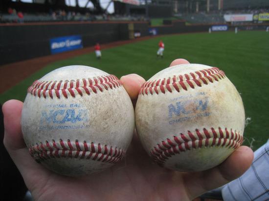 86_two_balls.jpg