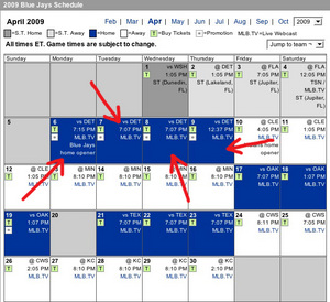 blue_jays_schedule.jpg