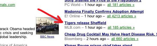 google_news_closeup.jpg