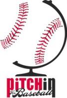 pitch_in_for_baseball.jpg