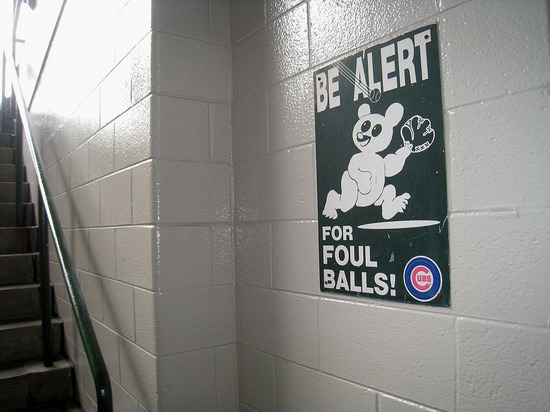 10_foul_ball_sign.jpg