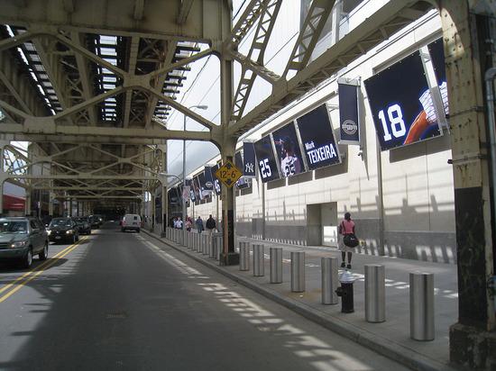 10_outside_new_stadium.jpg
