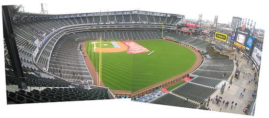 11_cell_panorama.jpg