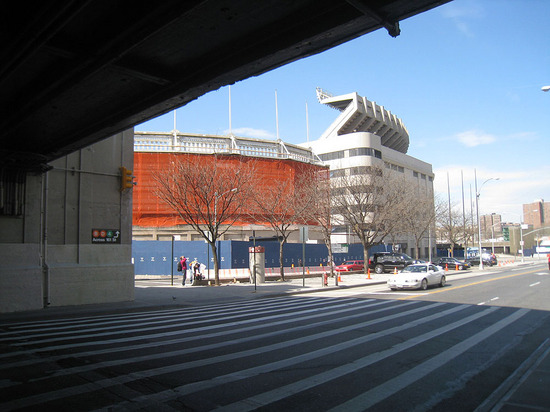 11_old_stadium.jpg