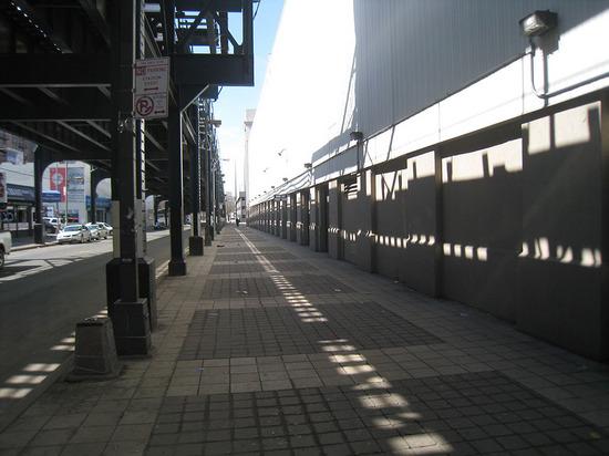 12_old_stadium.jpg