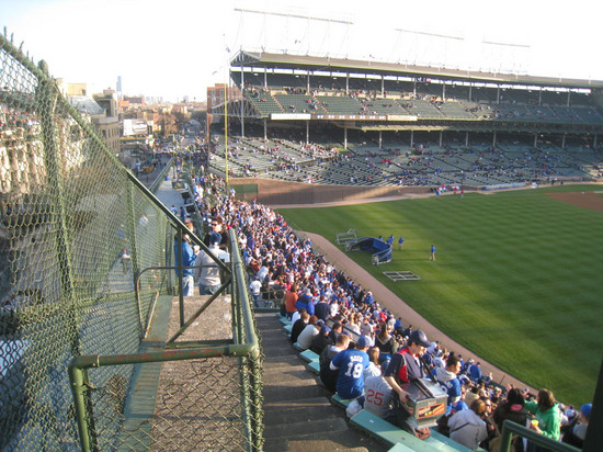 13_center_field_bleachers.jpg