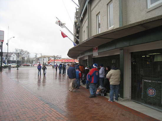 13_outside_wrigley.jpg