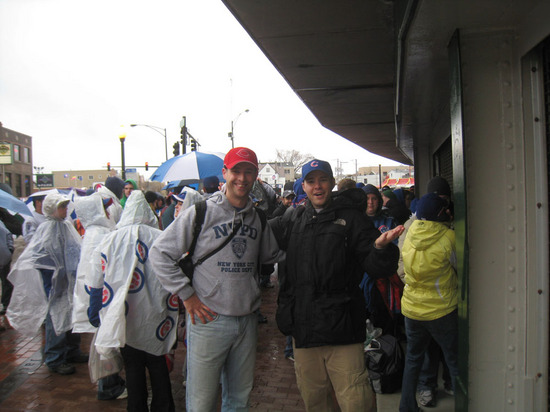 14_nick_zack_outside_wrigley.jpg