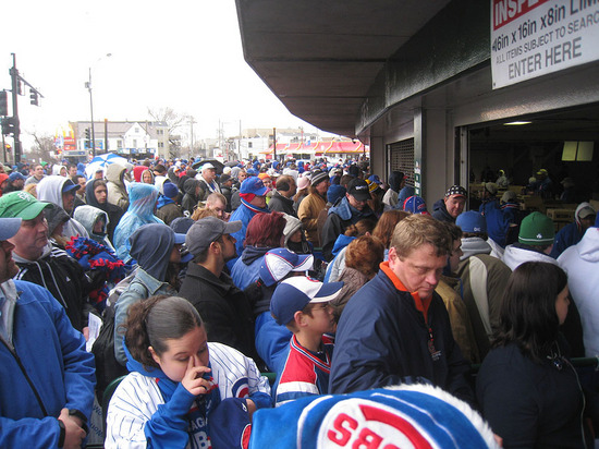 15_crowd_outside_wrigley.jpg