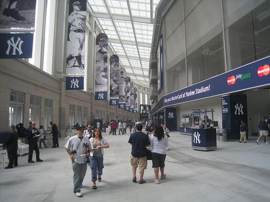 15_glorious_outer_concourse.jpg