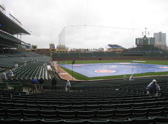 16_first_look_at_wrigley.jpg