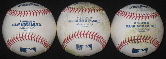 17_marked_balls.jpg