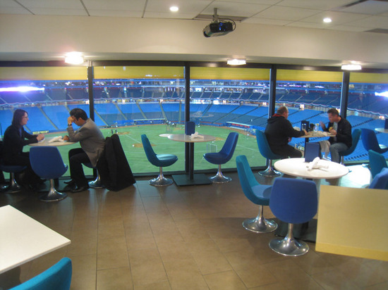 17_restaurant_view.jpg