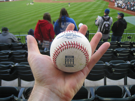 18_citi_field_commemorative_ball.jpg