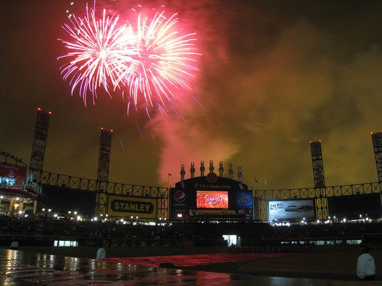 18_fireworks.jpg