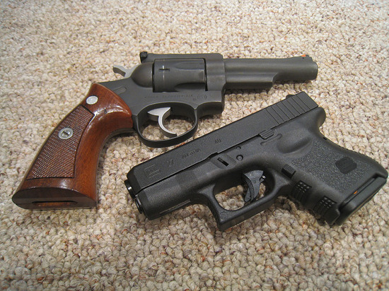18_handguns.jpg