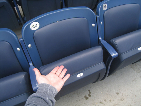 19_cushy_seat.jpg
