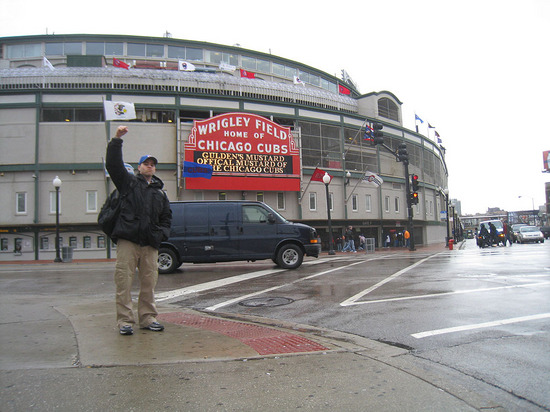 1_zack_outside_wrigley.jpg