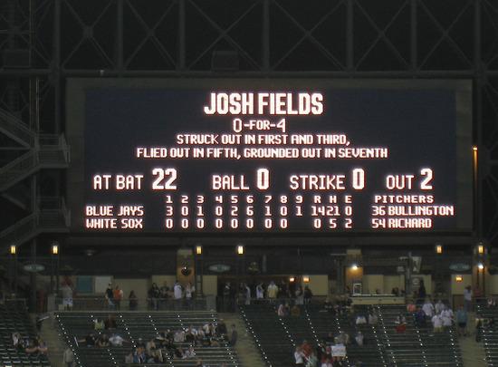 20_scoreboard.jpg