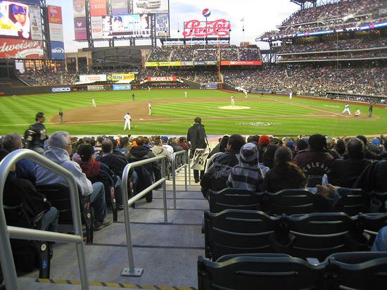 22_citi_seat_in_1st_inning.jpg