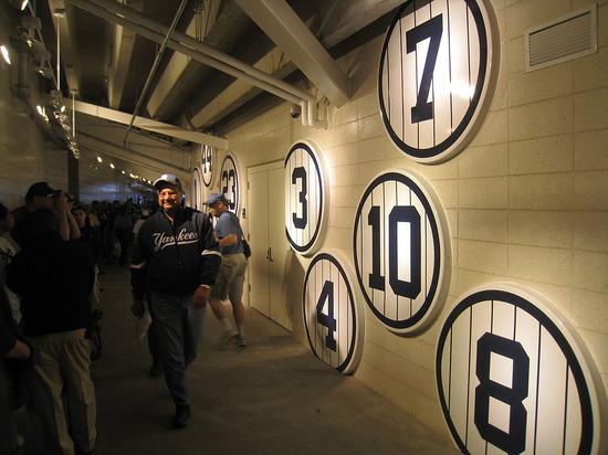 22_concourse_behind_batters_eye.jpg