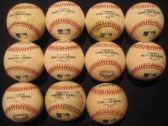 22_the_11_balls_i_kept.jpg