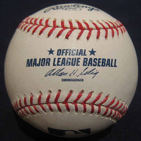 23b_first_ball_at_new_yankee_stadium.jpg