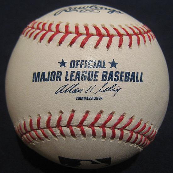23b_first_ball_at_new_yankee_stadium.jpg