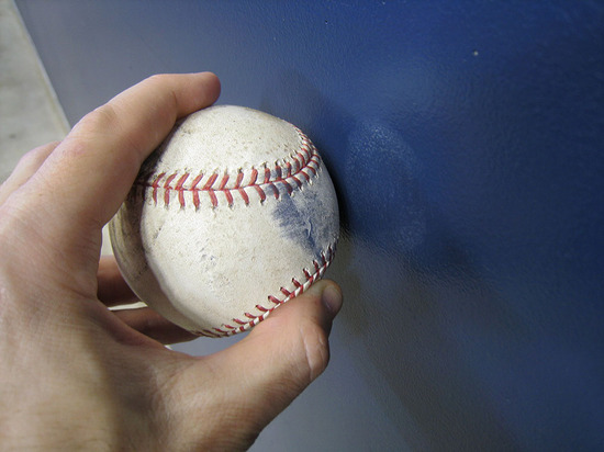 24_paint_on_foul_ball.jpg